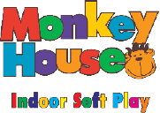 Monkey House Logo